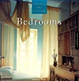 img - for Bedrooms (Colors for Living) book / textbook / text book