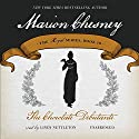The Chocolate Debutante: The Royal Series, Book 10 Audiobook by M. C. Beaton Narrated by Lindy Nettleton