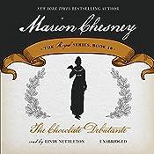 The Chocolate Debutante: The Royal Series, Book 10 | M. C. Beaton