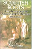 Scottish Roots a Step By Step Guide