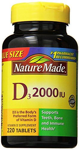 Nature-Made-Vitamin-D3-2000-IU-Value-Size-220-Count