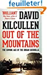 Out of the Mountains: The Coming Age...
