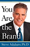 img - for You Are the Brand book / textbook / text book