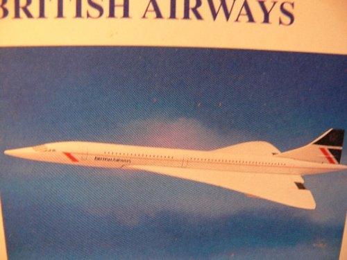 herpa-1-500-scale-metal-model-507004-concorde-british-airways