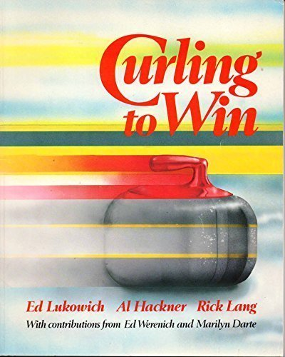 Curling to Win PDF