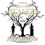 The Séance | John Harwood