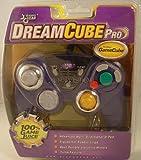 echange, troc Manette DreamCube Pro - GameCube