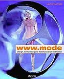 www.mode - Design, Vermarktung und Kommunikation im Internet - Laird Borrelli