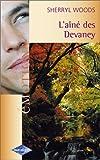 echange, troc Sherryl Woods - L'Aîné des Devaney