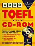 img - for Preparation for the Toefl: Software User's Manual book / textbook / text book
