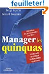 Manager les quinquas : Des pistes pou...