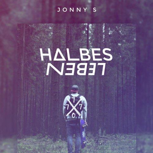 Jonny S-Halbes Leben-DE-CD-FLAC-2013-VOLDiES Download