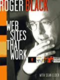 Web Sites That Work (1568303467) by Black, Roger