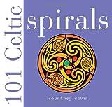 101 Celtic Spirals (071531775X) by Davis, Courtney