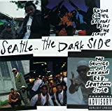Image of Seattle the Dark Side