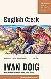 English Creek (Montana Trilogy)