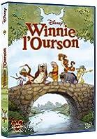 Winnie l'Ourson (nouveau long-métrage 2011)