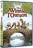 echange, troc Winnie l'Ourson (nouveau long-métrage 2011)