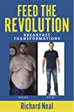 img - for Feed the Revolution: Breakfast Transformations book / textbook / text book