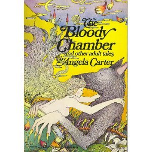 essay questions on the bloody chamber The bloody chamber essaysthe bloody chamber by angela carter is written  proof that fairy tales actually do come true carter very skillfully takes the essence .