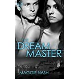 The Dream Master ~ Maggie Nash