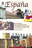 Imagenes de Espana- Libro (Spanish Edition)
