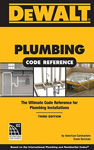 dewalt-plumbing-code-reference-based-on-the-2015-international-plumbing-and-residential-codes-dewalt