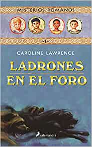 foro spanish: