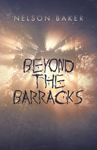 Beyond the Barracks