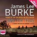 Two for Texas | James Lee Burke