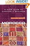 Morocco - Culture Smart! The Essentia...