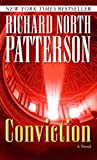 Conviction: A Novel (0345450205) by Richard North Patterson