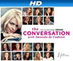 The Conversation [HD]: Parenting & Perseverance [HD]