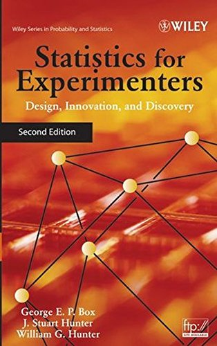 statistics-for-experimenters-design-innovation-and-discovery-2nd-edition