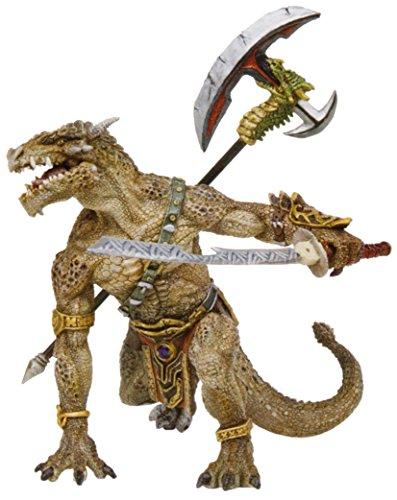 Schleich Dinosaur Toys front-934427