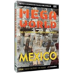 MegaWorld: Mexico