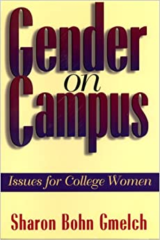 Campus issues essays