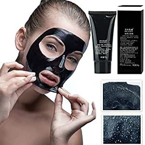 Face A Face Pilaten Blackhead Acne Remover Face Mask Deep Cleansing