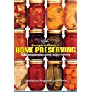Ball Complete Book of Home Preserving: 400 Delicious and Creative Recipes for Today