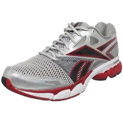 76160175bd18b amazon: Reebok Men's Premier Road Supreme 2 Running Shoe