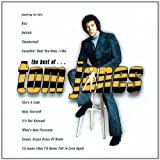 The Best of Tom Jones Tom Jones
