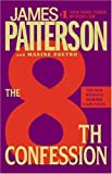 img - for By James Patterson The 8th Confession (Women's Murder Club) (Reprint) book / textbook / text book