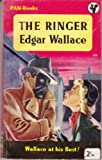 The Ringer (0330025481) by Wallace, Edgar