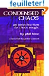 Condensed Chaos: An Introduction to C...