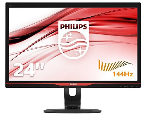 Philips-242G5DJEB-144Hz-G-Line-Monitor-24-Nero