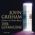 Der Gefangene | John Grisham
