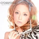 crossroad(ジャケットC)