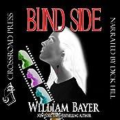 Blind Side | [William Bayer]