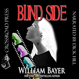 Blind Side | [William Bayer]
