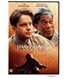 The Shawshank Redemption (Single-Disc Edition) ~ Tim Robbins